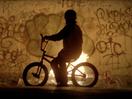 RSA Films Amsterdam Signs Emmy-Winning Director Joris Debeij
