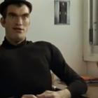 My Most Immortal Ad: Deirdre Waldron on Epuron's 'Mr W'