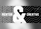 The One Club Seeks Agencies, Brands and Young Creatives For Global Online Mentor & Creative Program