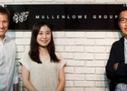 MullenLowe Group Launches Hyperbundled Agency Offering in Japan
