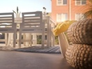 IKEA Australia Continues to Celebrate The Everyday This Summer in Latest Spot