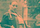 Clarks Originals Films Highlight Impact of Black British Culture
