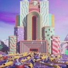 SK-II TVC Brings Karan Singh's Eye-Popping World to Life in 3D