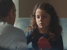 Macy's and BBDO NY Craft Thoughtful Spot for Father's Day