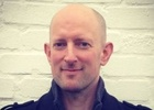 Firecracker Films Hires Moray McLaren as Business Development Director