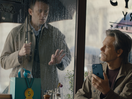 Kevin Bacon Evokes iPhone Envy for EE's Apple iPhone 12 Pro Launch