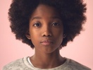 Lucinda Schreiber Directs New 'Every Girl Counts' Film for Bono's ONE Organisation via Droga5 New York