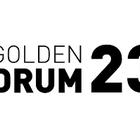 The 23rd Golden Drum Awards Begins Tomorrow