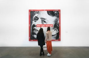 BMW Makes Private Art Collections Public in Exclusive New Films