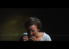 France5 - Domestic Violence