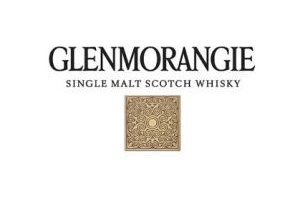Droga5 London Appointed Global Creative Agency for Glenmorangie