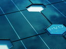 Solar Panel Provider PVO Selects Ogilvy Social.Lab for NewCampaign