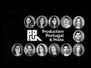 Production Portugal Expands to Los Angeles