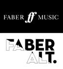 Faber Music