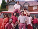 Australian Summer Lamb Campaign Unites the Country Through Song and Dance. And Meat