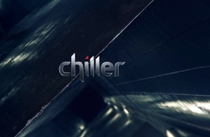 King and Country Creates Frightening New On-air Identity for Horror Network 'Chiller'