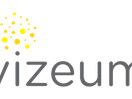 Vizeum Wins Global Media Remit for Groupe SEB
