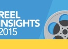 Simian Releases Much Anticipated Third Annual Reel Insights 2015