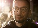 Digitas UK Hires Lazaros Nikiforidis as Executive Creative Director