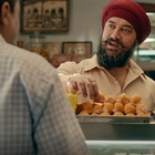 Ogilvy Mumbai's Star Plus Spot is a Tribute to Dads and Their Daughters