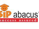 Education Platform SIP Abacus Appoints Mullen Lintas as Creative Partner