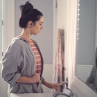 The Basement Brings a Slice of Life to Lock Brand Schlage's Campaign