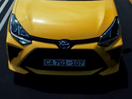 FCB Makes a Big Deal for Toyota's Latest Offering