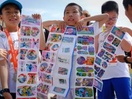 "Nike Releases ""Badge of Honor"" Sports Bandages to Help Active Chinese Kids Achieve Their Best"