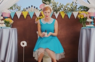 Brand Insight: Poo~Pourri on Keeping It Real