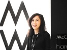 MRM//McCann Taiwan Names Peggy Hsieh General Manager