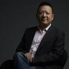 Edelman Names Jesse Lin Chief Executive Officer, APAC