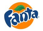 Fanta Delivers The Frights to London with 4D Halloween Lift Experience