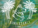 Thunderdance Film Festival to Host Inaugural Pop-Up at Cannes 2019
