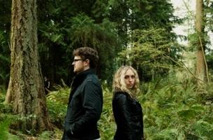 MindsEye Sign Directing Duo Mindcastle