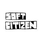 Soft Citizen