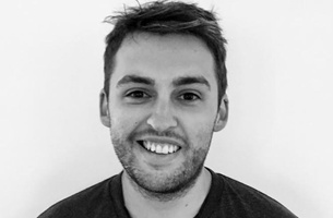 Adam Smith Joins SNK Studios' Bookings Team