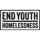 End Youth Homelessness and APA Call for Donations to Fund National Road Show