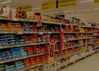 5 Reasons Why Fast-moving Consumer Goods Brands Get Left on the Shelf