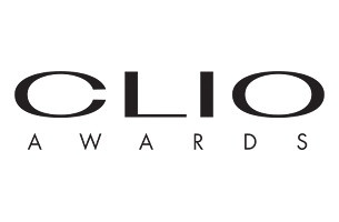 2017 Gold, Silver and Bronze Clio Awards Announced
