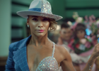 Strictly Stars Get Glammed up in New Launch Trailer Directed by Samuel Abrahams