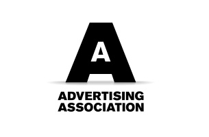 UK Ad Industry Remains Resilient Despite Brexit Fears