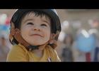 SIREN: Lotus 'Tour de France'