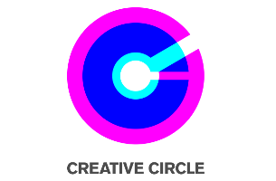 The Creative Circle is to Address Advertising's Diversity Issues as 2017 Entries Open