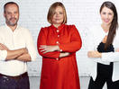 Red Havas Reinforces Global Expansion with Three Senior Leadership Appointments