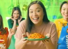 BBDO Guerrero Unleashes Super Sauce Squad for Del Monte Spaghetti Sauce and Pasta