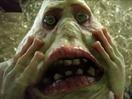 Outpost VFX Creates CG Germ Universe for Domestos