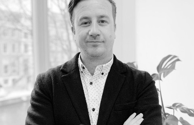 Mark Lester Joins WE ARE Pi as Director of Strategy