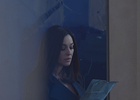 FCB Milan and Nivea's 'Beauty Without Age' Stars Italian Icon Monica Bellucci