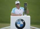 CSM Live Brings The 2017 BMW PGA Championship to Life