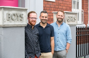 Boys and Girls Makes Senior Creative Appointments